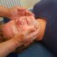 Bowen Therapy Technique